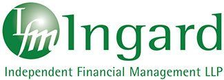 Independent Financial Advisor IFA | Ingard IFM